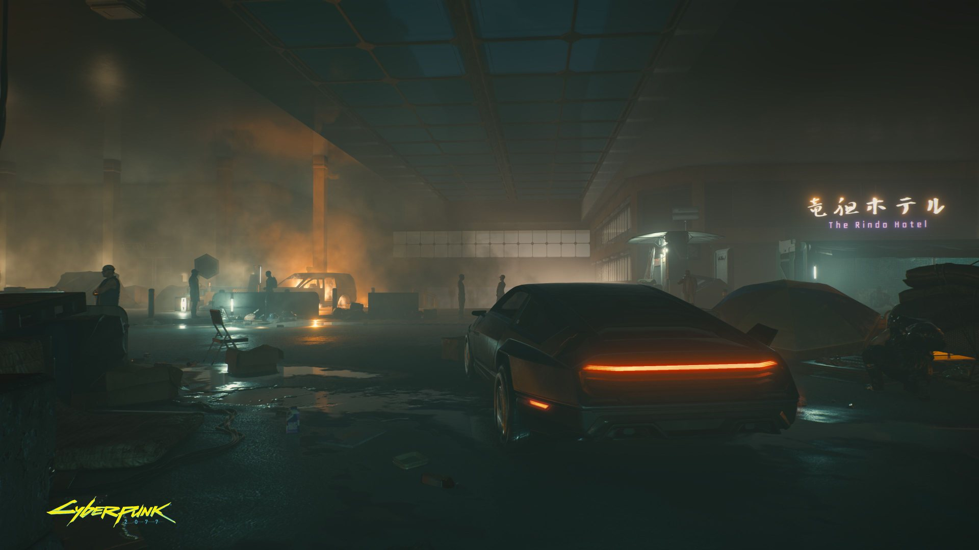 Cyberpunk2077-Arriving_at_destination-en
