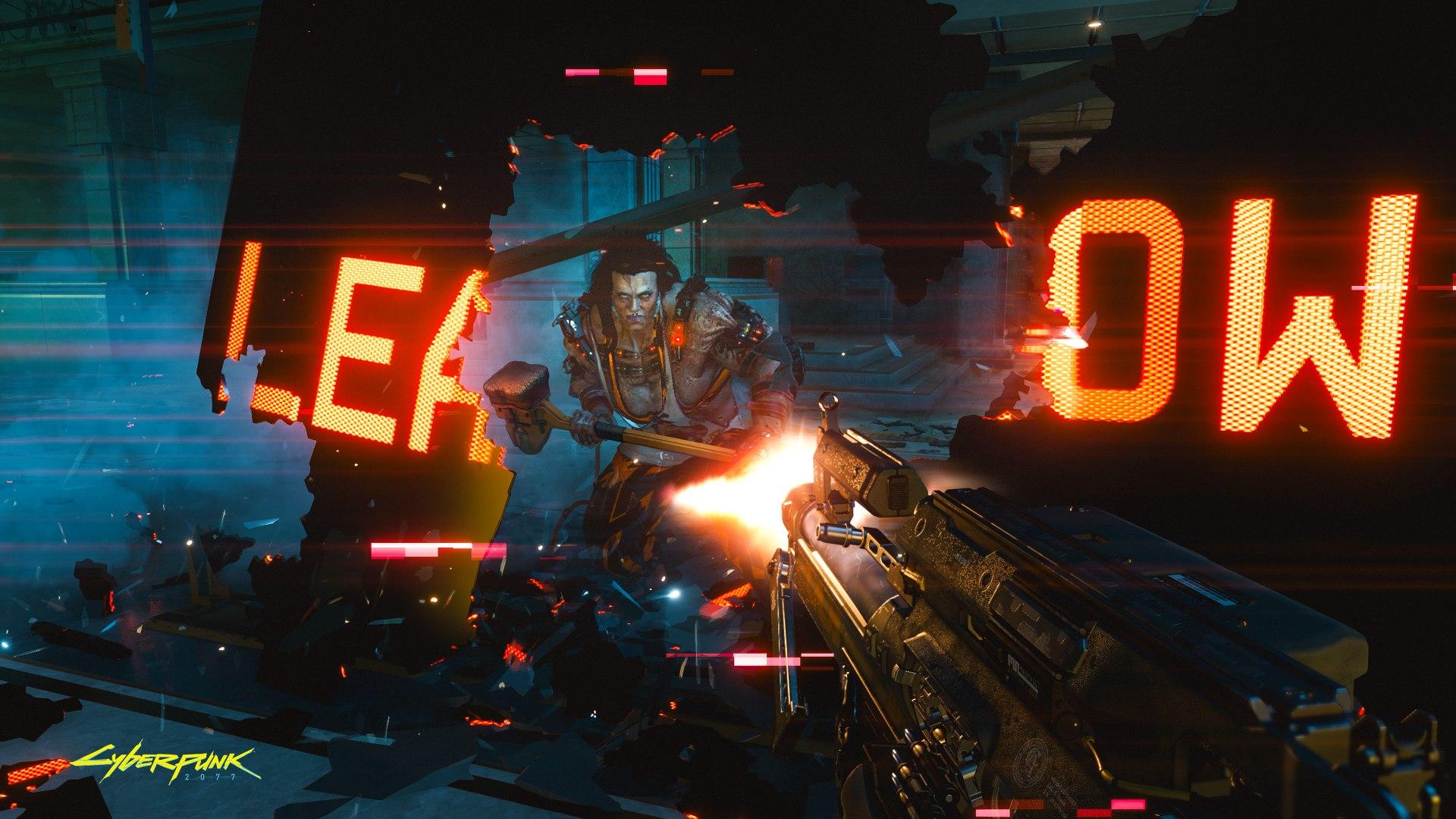 Cyberpunk2077-Hammer_time-RGB-en.jpg