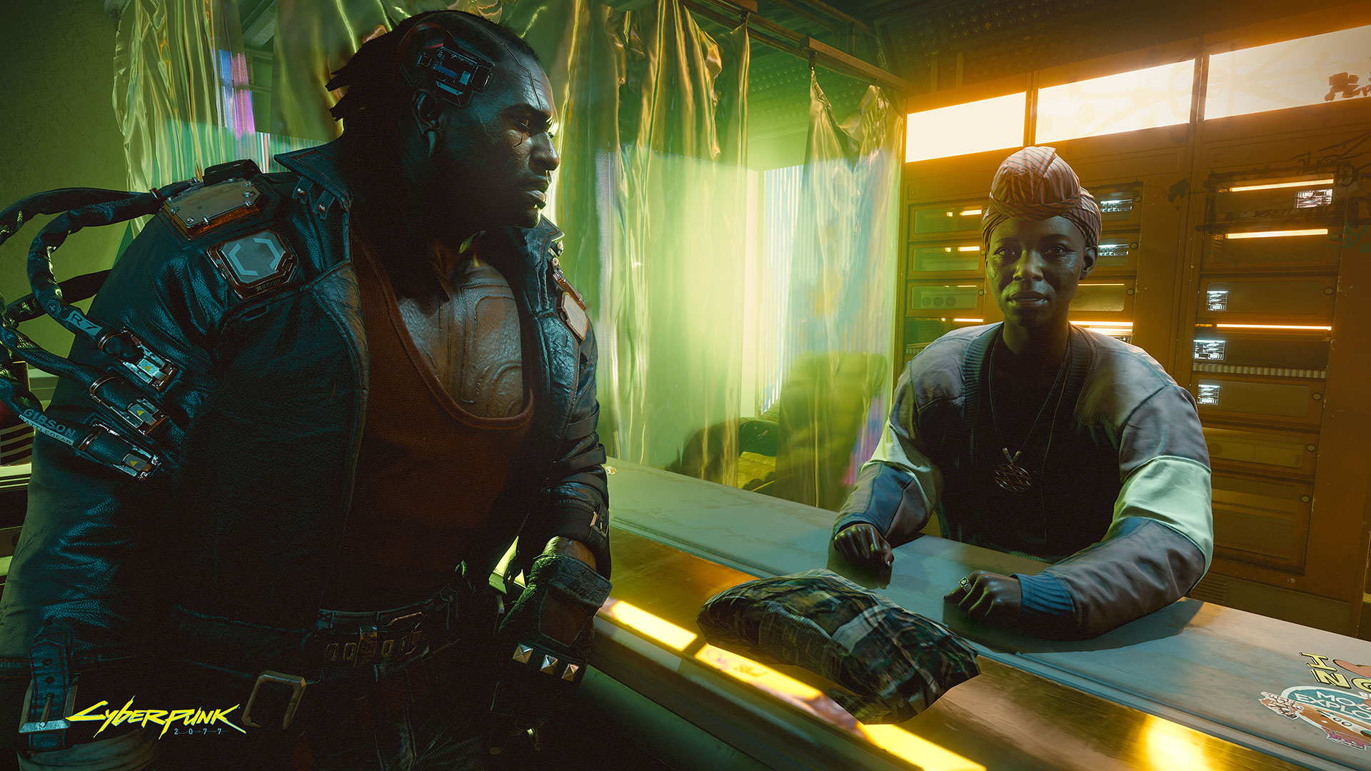 Cyberpunk2077-Just_in_time_for_dinner-RG