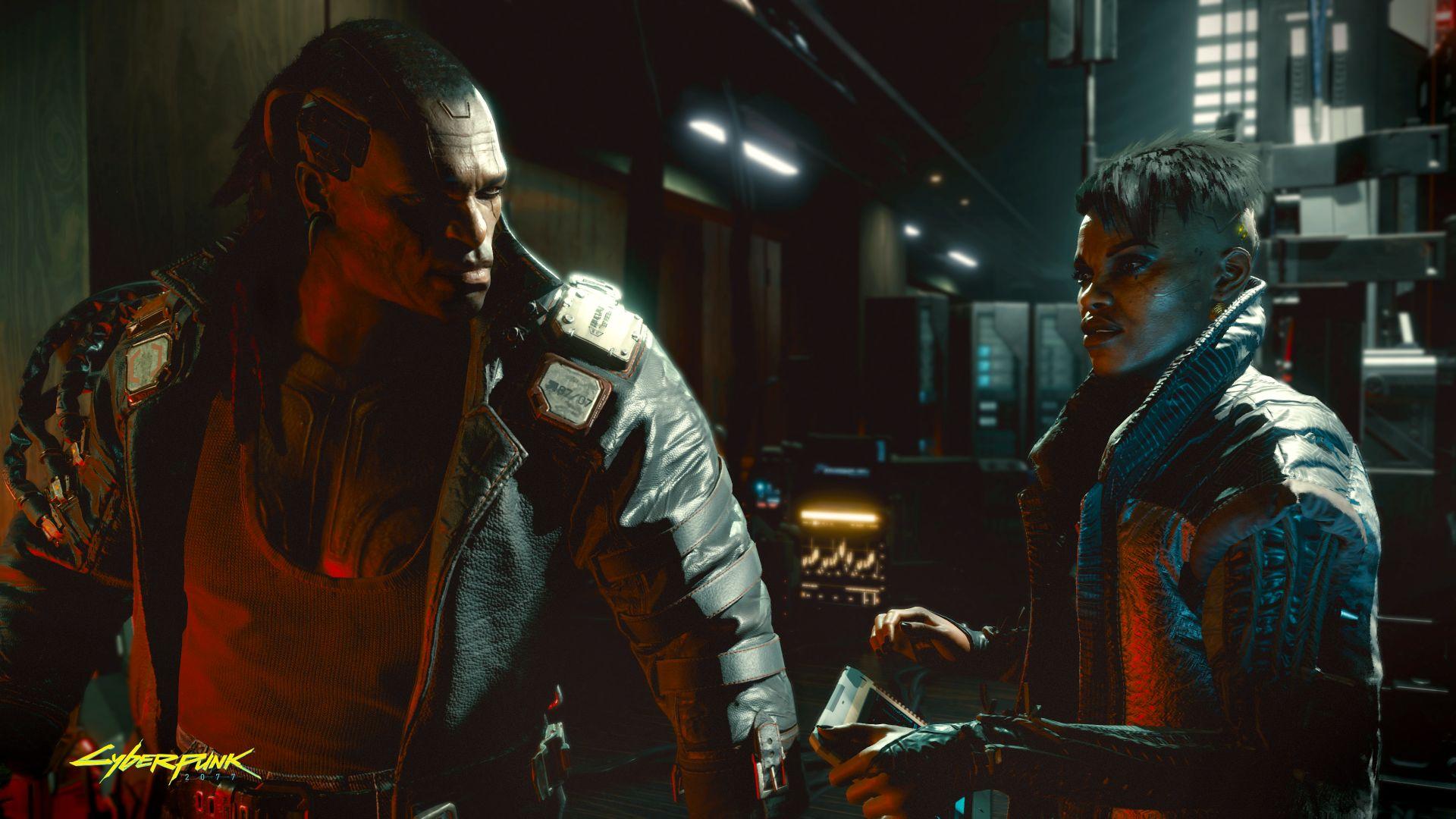 Cyberpunk2077-Looks_like_someone_got_in_trouble-RGB-en.jpg
