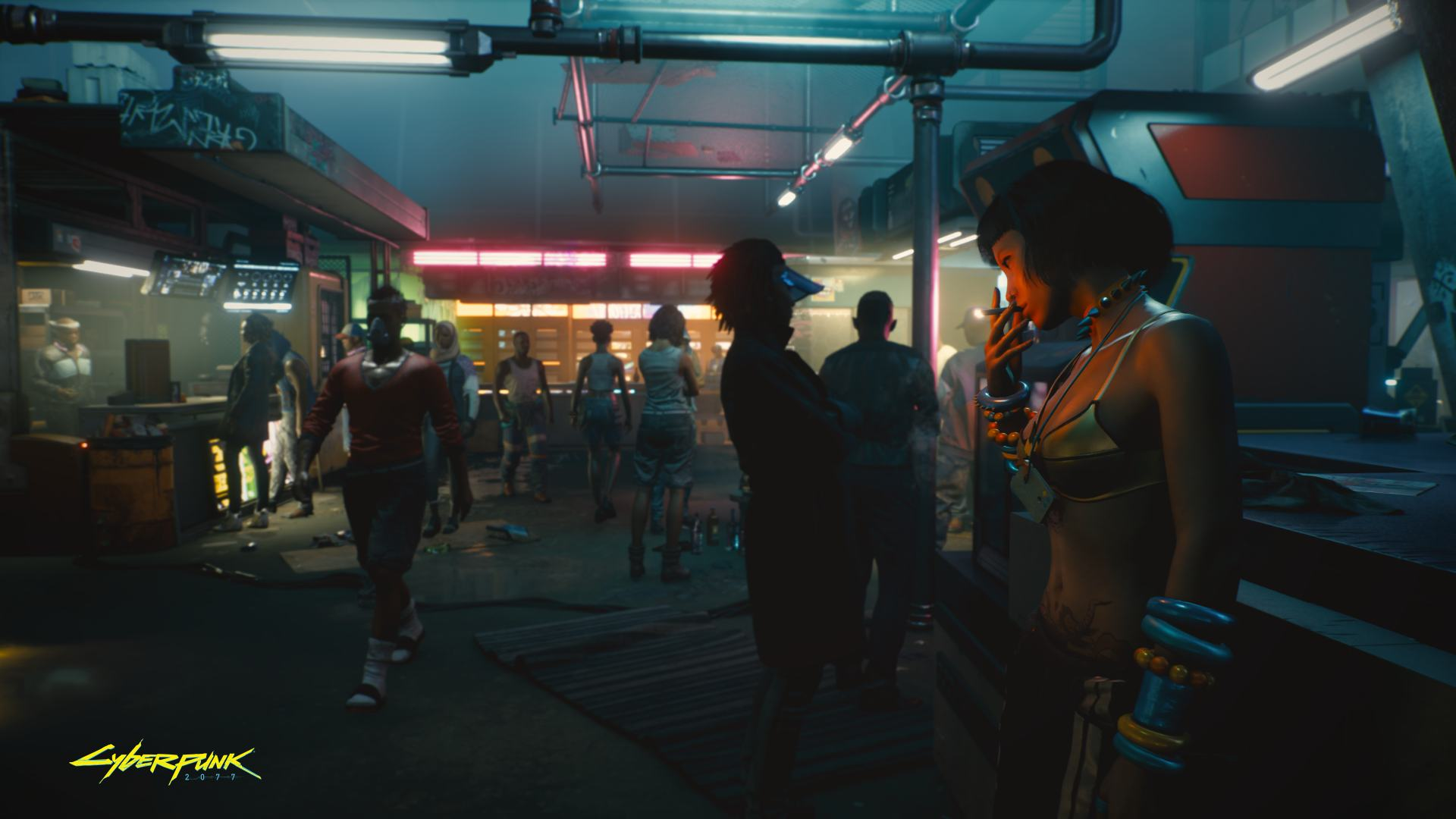 Cyberpunk2077-Passing_the_time_RGB-en.jp