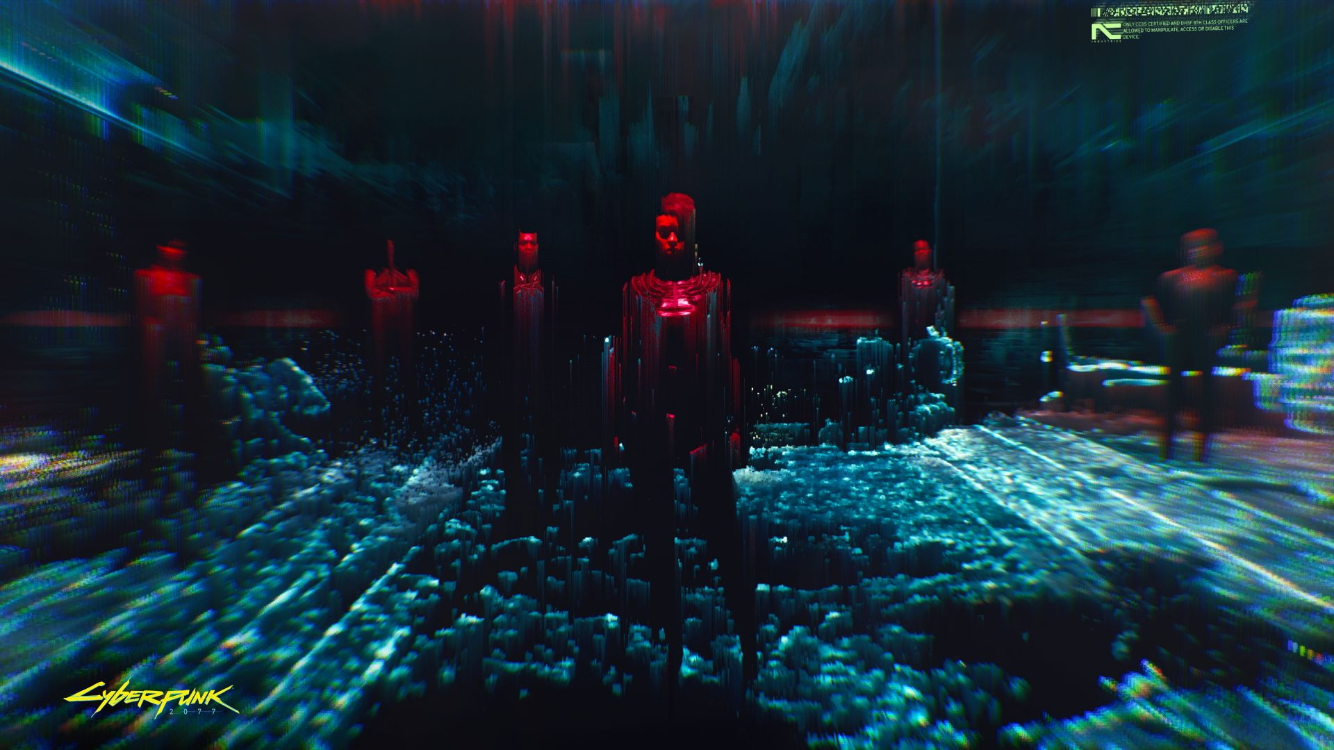 Cyberpunk2077-Really_love_what_you_did_with_the_place-RGB-en.jpg