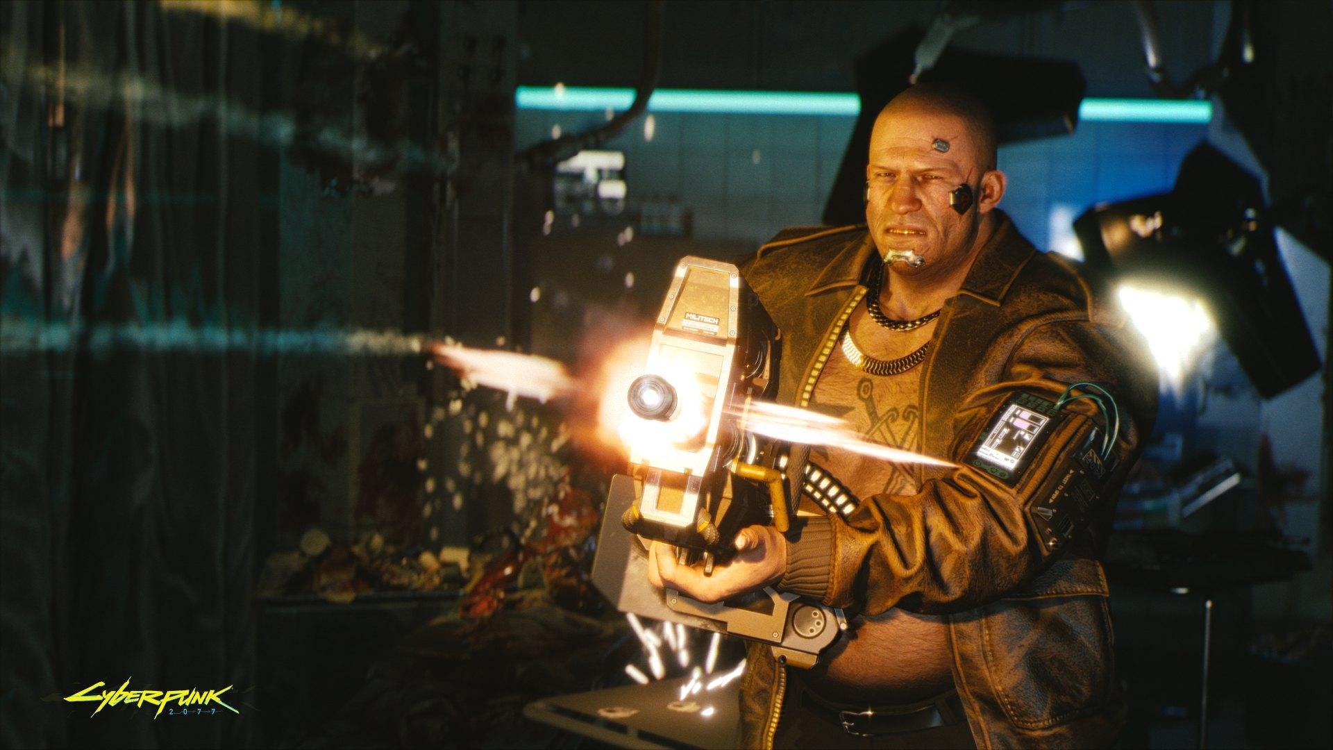 Cyberpunk2077_Big_Man_With_a_Big_Gun_RGB-en.jpg