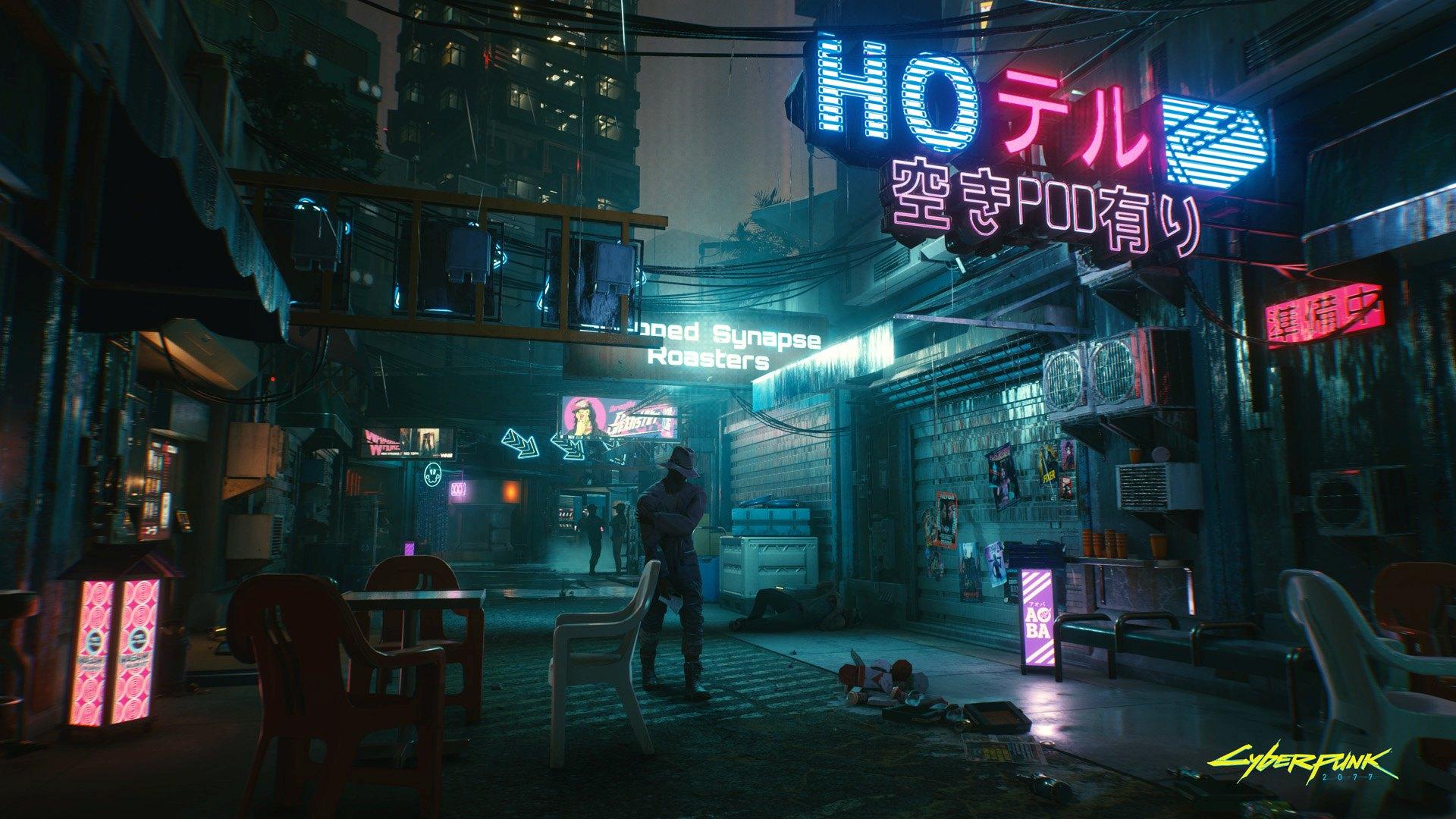 Cyberpunk2077_Blood_in_the_rain_RGB-en.jpg