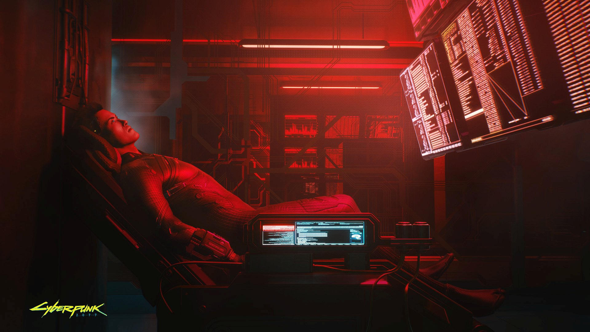 Cyberpunk2077_Dive_in_RGB-en.jpg