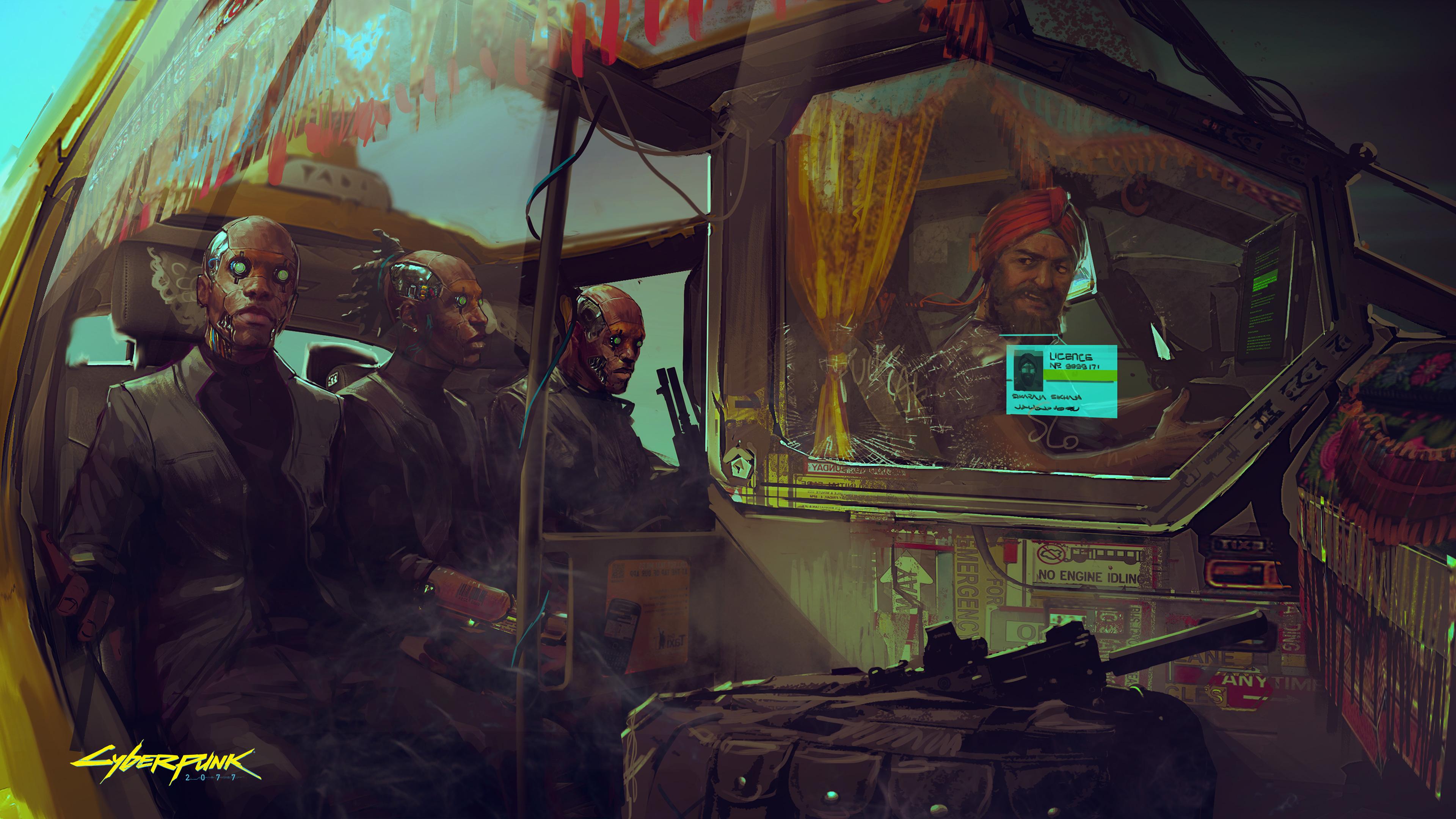Cyberpunk2077_All_ready_to_go-RGB-en.jpg