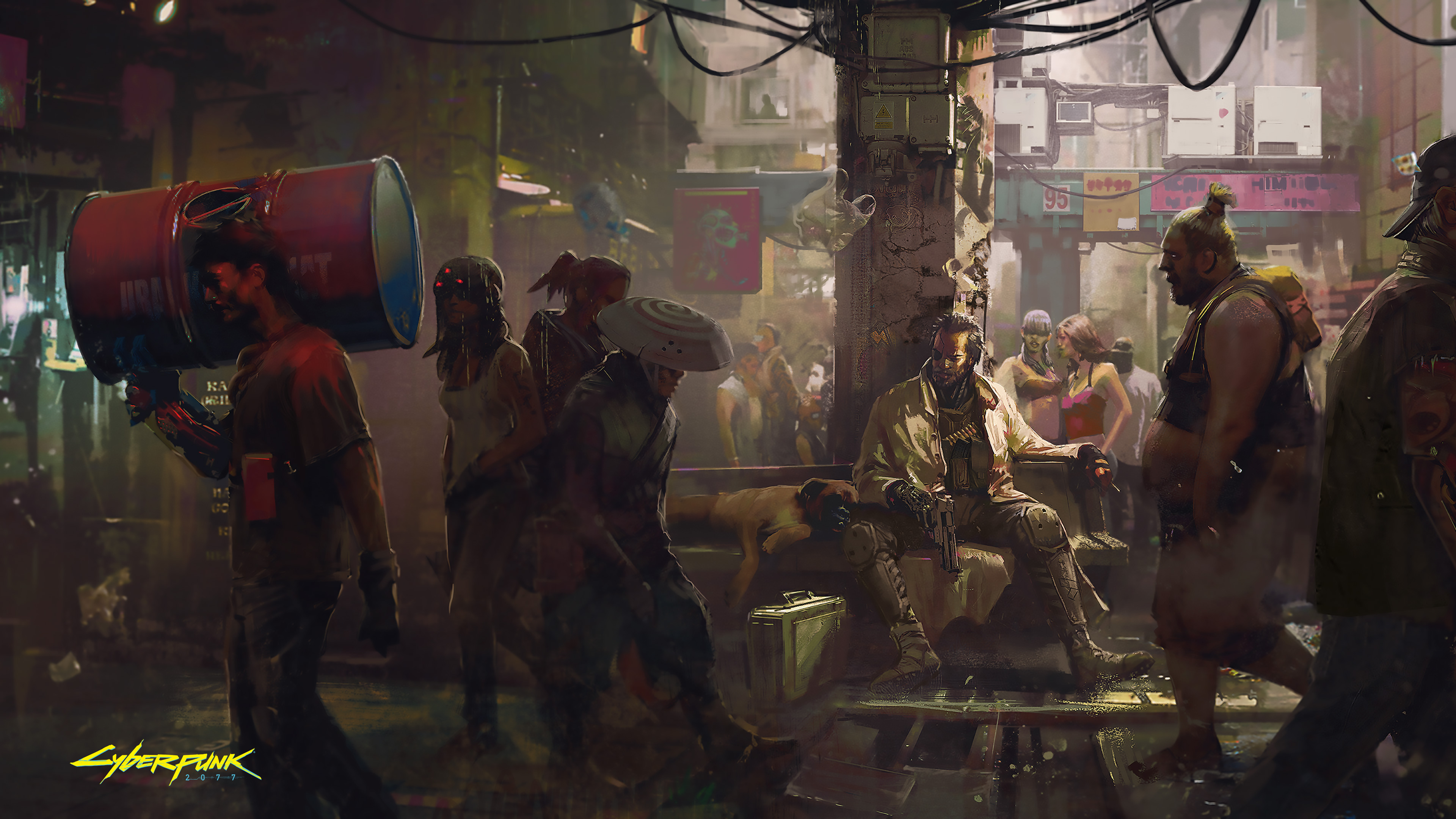Cyberpunk2077_I_make_my_own_rules-RGB-en