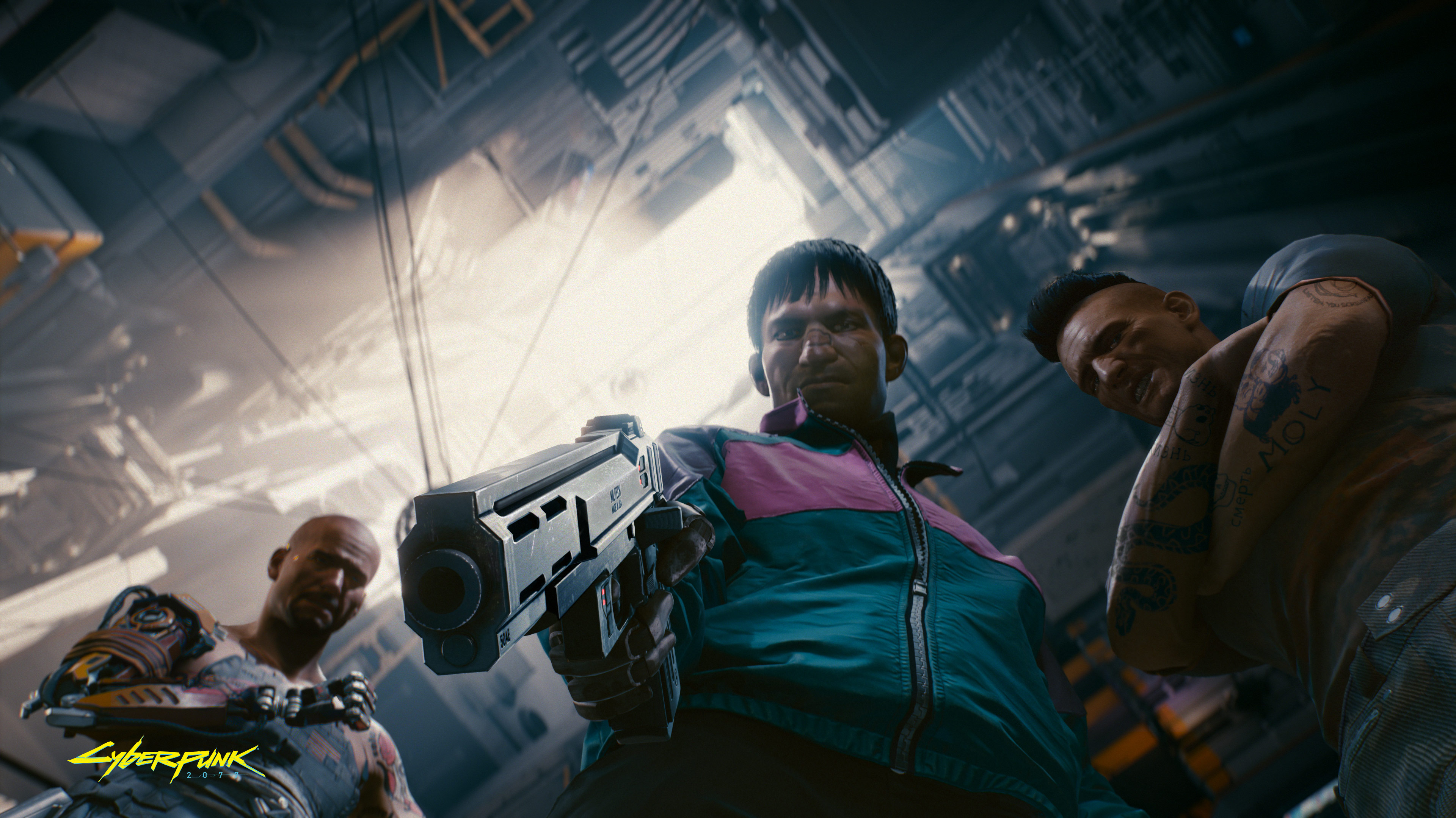 screen-Cyberpunk2077-Any_Last_Words-RGB-