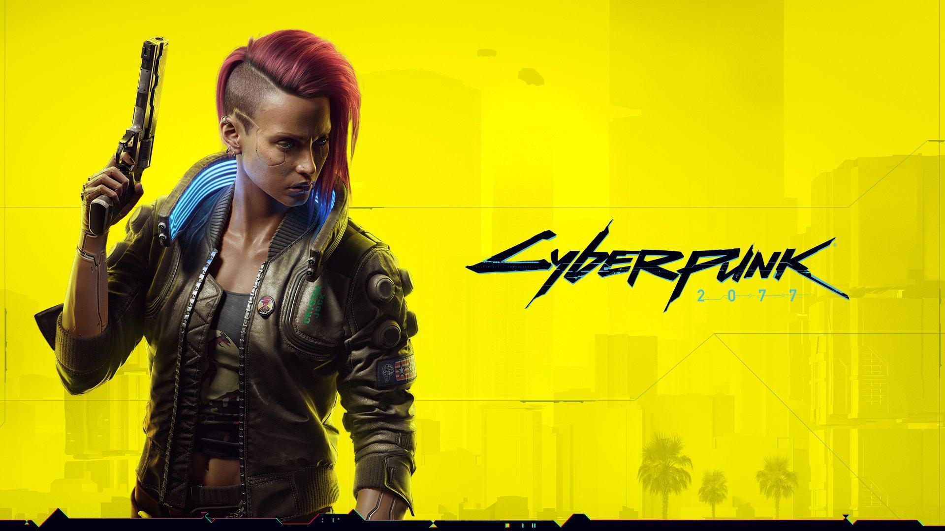 cyberpunk 2077 desativar músicas